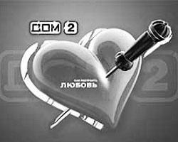 http://www.vz.ru/upimg/178/178913.jpg
