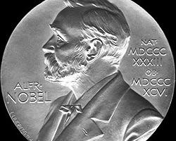 Это премия без всяких национально-государственных ограничений и приоритетов, она никому не подыгрывает (фото: osulibrary.edu)