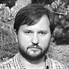 Михаил Виноградов, гендиректор Центра политической конъюнктуры