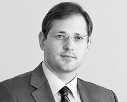 Виталий Игнатьев  (фото: mid.gospmr.org)