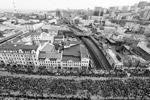 В годы войны более 200 тысяч жителей Приморья сражались на всех фронтах Великой Отечественной войны (фото: Юрий Смитюк/ТАСС)