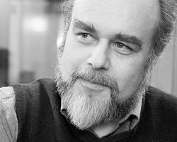 Марк Сандомирский (фото: vk.com/pempu)