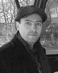 Александр Воскобойников<br>(фото: с личной страницы vk.com)