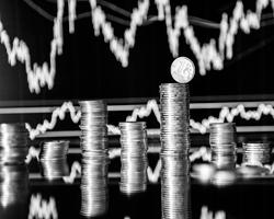 В России перестала, наконец, расти инфляция (фото: Сергей Коньков/ТАСС)