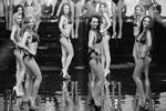 Обладательница титула «Мисс Москва» станет участницей национального фестиваля «Краса России» (фото: Владимир Вяткин/РИА Новости)