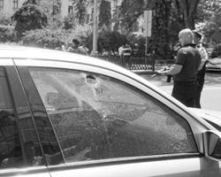 Вал террора позволит обвинить власть в неспособности контролировать ситуацию в стране (фото: Shamil Zhumatov/Reuters)
