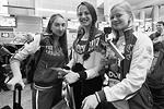 Олимпийская сборная России по синхронному плаванию, несмотря на ослабленный состав, может показать очень хорошие результаты, прогнозируют эксперты   (фото: Антон Денисов/РИА Новости)