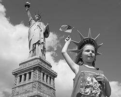 Призыв Макфола по изменению тактики США можно только приветствовать (фото: Liu Xin/ZUMA/Global Look Press)