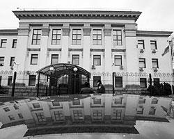 России нужна новая, наступательная политика нового посла на Украине (фото: Артем Геодакян/ТАСС)