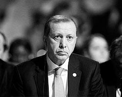 Реальность вновь обернулась против Эрдогана (фото:Francois Mori/AP/ТАСС)