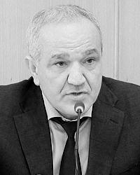 Абдурашид Магомедов (фото: 05.мвд.рф)