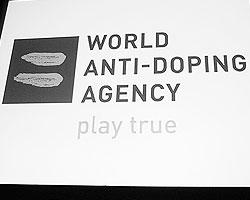 Cекреты WADA оказались весьма грязными (фото:Denis Balibouse/Reuters)