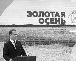 (фото: Александр Астафьев/РИА Новости)