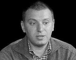 Денис Селезнев