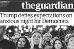 (фото: The Guardian)