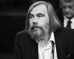 Михаил Погребинский<br>(фото:Максим Блинов/РИА Новости)