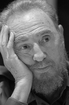 На судебном заседании в 1953 году Кастро произнес знаменитую речь, которую закончил словами: «История меня оправдает!»