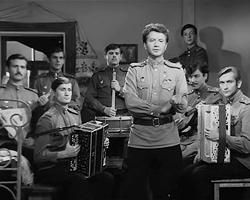 Пора осознать, что не украинцы поют в Одессе русские песни (фото: Киностудия имени А. Довженко)