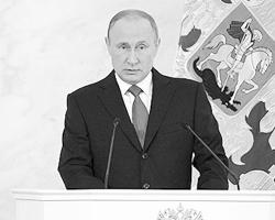 Колонки: Антон Крылов: Идеология здорового человека