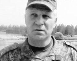 Руслан Галицкий<br>(фото: ГТРК «Бурятия»)