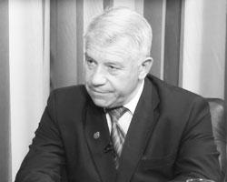 Айтеч Бижев (фото: кадр  из видео)