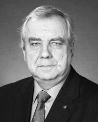 Владимир Вельман (фото: Albert  Truuväärt/wikipedia.org)