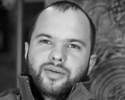 Александр Жучковский (фото: historyndex.com)