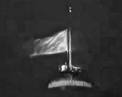 Отказываясь от советской власти и глобализации, люди обращаются к своей истории и традициям (фото: кадр из видео)