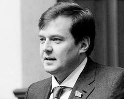 Евгений Балицкий<br>(фото: facebook.com/balytsky.yevhen)