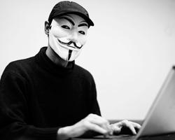 Американцы имели основания о многом догадываться и без всяких хакеров (фото: Gleb Garanich/Reuters)