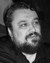 Николай Попов (фото: udf.by)