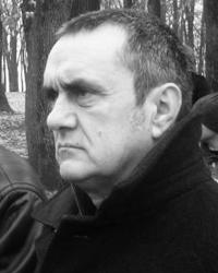 Славко Никич (фото: slavkonikic.com)