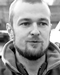 Александр Валов (фото: vk.com/pomor.valov)