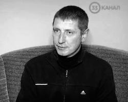 Игорь Чудинов (фото: кадр из видео)