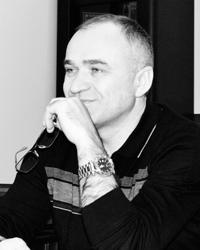 Станислав Крысин (фото: из личного архива)