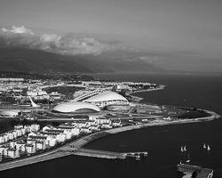 Как показали Олимпийские игры в Сочи, государство делает все возможное, чтобы соответствовать общественным ожиданиям (фото: Александр Вильф/РИА Новости)