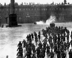 Революция была бедствием, кошмаром не только для Церкви (фото: Wikipedia)
