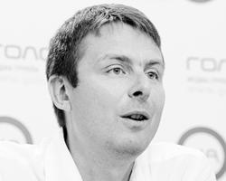 Дмитрий Марунич: Сможет ли Москва, наступив на интересы собственного российского бизнеса, организовать новые производственные цепочки? (фото: Александр Максименко/РИА Новости)