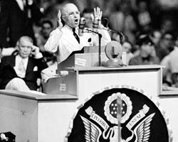Исполнилось ровно 70 лет с момента оглашения так называемой Доктрины Трумэна (фото: AP/ТАСС)