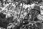 Без современных средств наведения на цель даже самое грозное оружие может оказаться бесполезным (фото: пресс-служба Министерства обороны РФ)