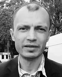 Янис Кузинс<br> (фото: кадр из видео)