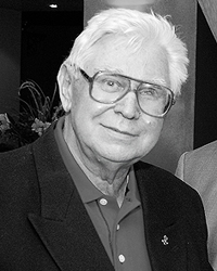 Александр  Белоногов(фото: из личного архива)