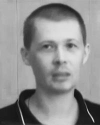 Евгений Мефедов<br>(фото:кадр из видео)