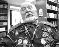 Альберт Астахов (фото: кадр из видео)