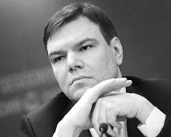 Леонид Левин  (фото:Артем Геодакян/ТАСС)