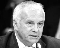 Александр Рарbr(фото:Михаил Терещенко/ТАСС)