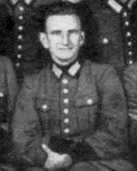 Роман Шухевич (фото: Public domain)