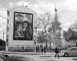 Колонки: Лев Пирогов: Попробуйте пошутить про Пушкина…