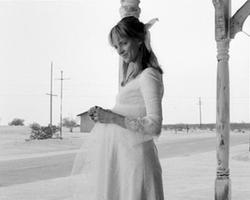Главной героиней творчества законодателей станет женщина-маньяк, ежегодно беременеющая, чтобы каждый день убивать по мужчине(фото: Miramax Films)