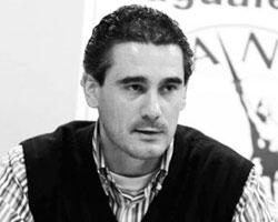 Паоло Гримольди<br>(фото: leganord.org)